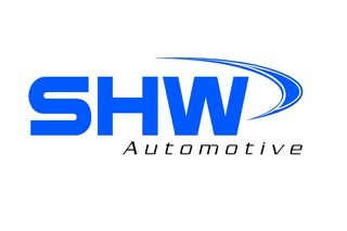 Logo - SHW Automotive