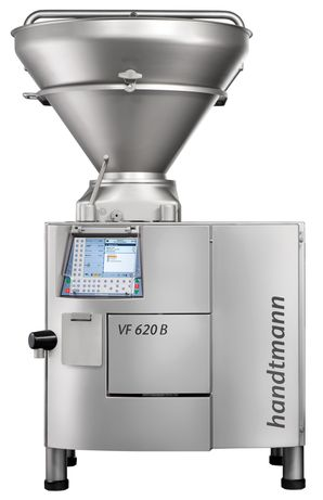 Portioniermaschine VF 620 B