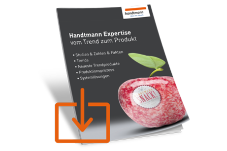 Handtmann Trendproducts