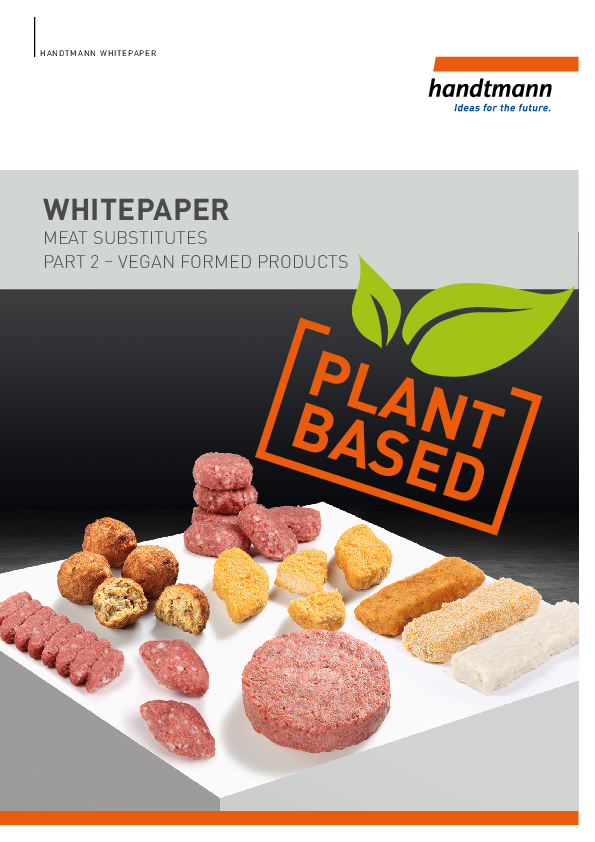 Vegan Form Products Download