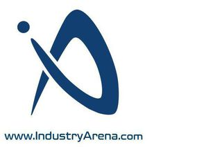 Handtmann online profile on Industry Arena