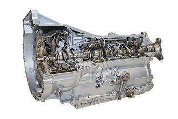 4R75E Transmission For Sale >> Produkte