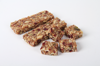Handtmann Cereal Bar